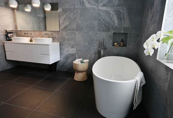 Blog And Bathroom Inspirations Luxe By Design