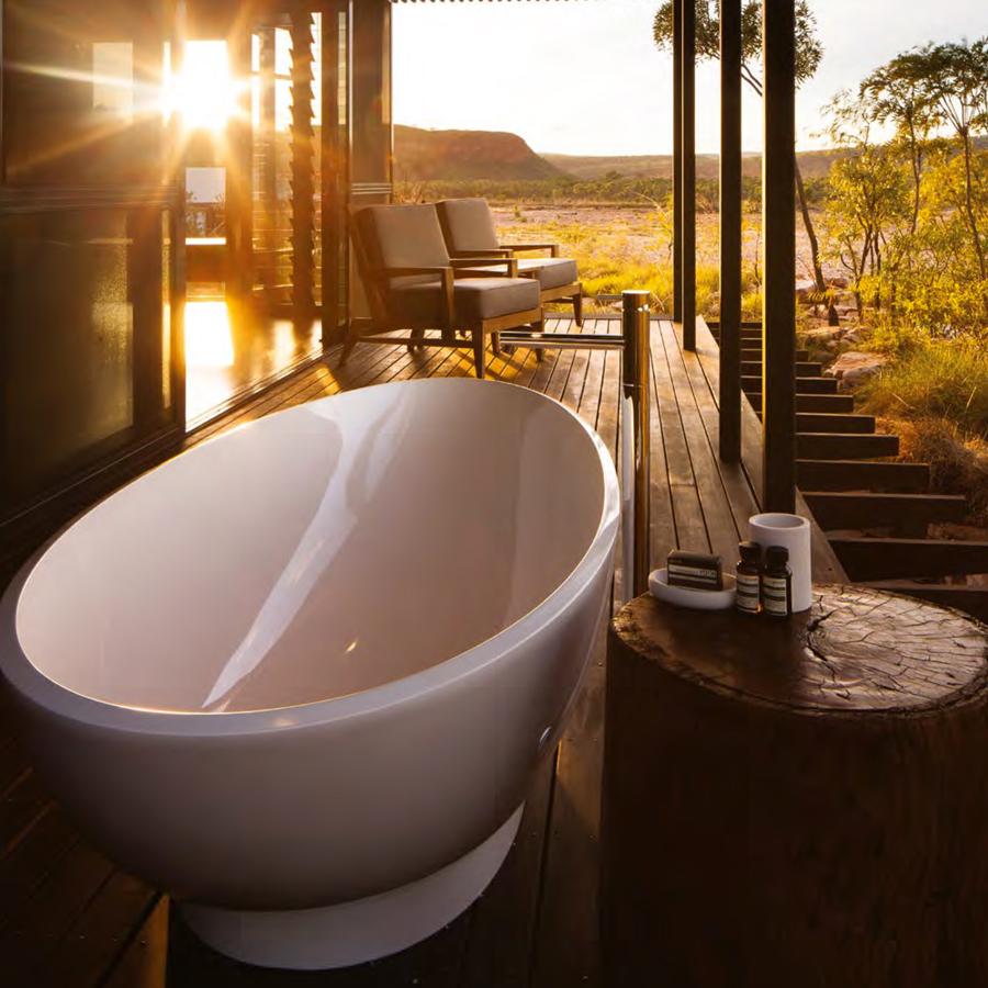 victoria albert napoli bath luxe by design. Black Bedroom Furniture Sets. Home Design Ideas
