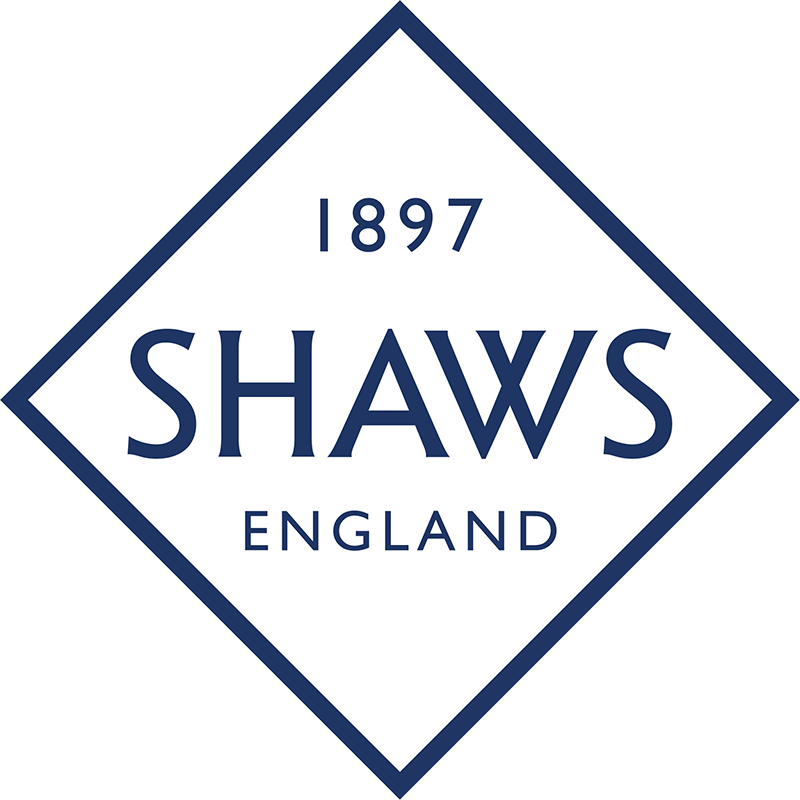 Shaws Sinks Australia - Luxe by Design, Brisbane.